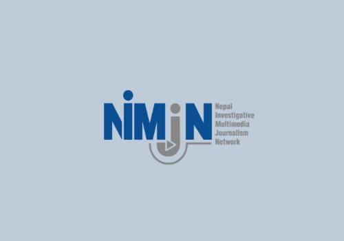 Q&A on NIMJN Collaborative Reporting Grants