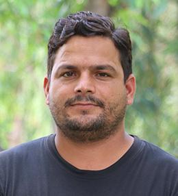 Bhawani Bhatta
